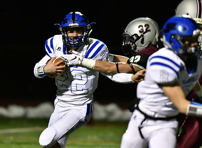 analysis-key-penalties-turnover-cost-plainville-football-in-olde-canal-cup-loss