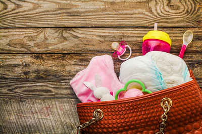 plainville-republican-town-committee-sponsoring-diaper-drive-heres-how-to-donate