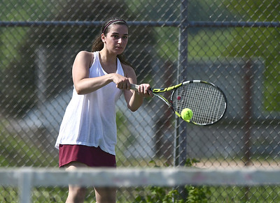 bristol-central-girls-tennis-avenges-earlyseason-loss-beats-bristol-eastern