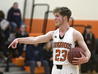 sports-roundup-terryville-boys-basketball-extends-win-streak-to-four-games-in-victory-over-rival-thomaston