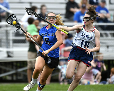 sports-roundup-st-paul-girls-lacrosse-continues-breakout-season-with-win-against-amistad