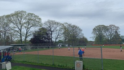 bristol-central-softball-topples-tolland-behind-scarrettos-pitching-home-run
