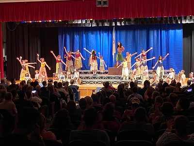 newington-childrens-theatre-company-reopens-for-59th-season-this-fall
