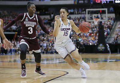 uconn-womens-basketball-not-dwelling-on-final-four-loss-to-mississippi-state-focused-on-upcoming-season