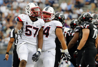 uconn-football-sacks-leader-ormsby-looking-to-increase-total-this-season