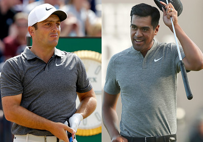 defending-british-open-champion-francesco-molinari-tony-finau-commit-to-play-in-2019-travelers-championship