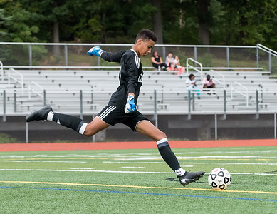 sports-roundup-bristol-eastern-boys-soccer-wins-season-opener-berlin-girls-soccers-wenzel-dominates-in-return-from-injury