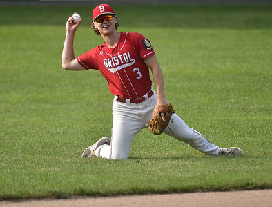 bristol-american-legion-baseball-falls-to-simsbury-via-mercy-rule