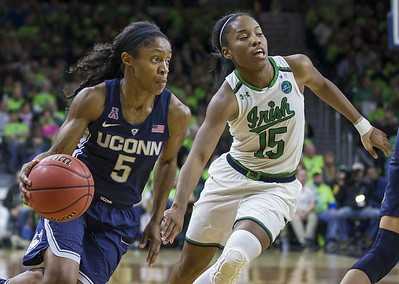 uconn-womens-basketballs-crystal-dangerfield-megan-walker-make-usa-u19-team