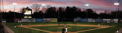 carroll-area-baseball-fans-can-prove-new-britain-is-place-to-be