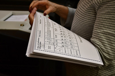 voters-approve-five-of-the-ballot-questions-on-election-day-and-reject-three