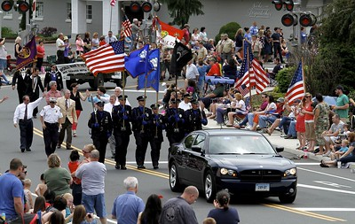 police-announce-road-closures-ahead-of-forestville-memorial-day-parade