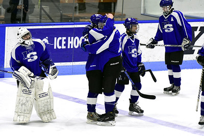 hallsouthington-boys-hockey-ties-game-in-third-but-woodstock-academy-pulls-away-to-win-division-iii-title