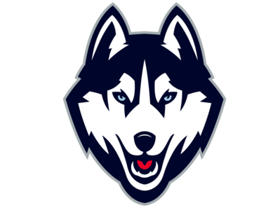 uconn-reinstates-rowing-team-following-ruling-from-federal-judge