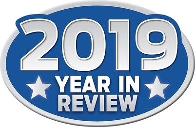 2019-in-review-big-year-in-health-industry-for-bristol-area