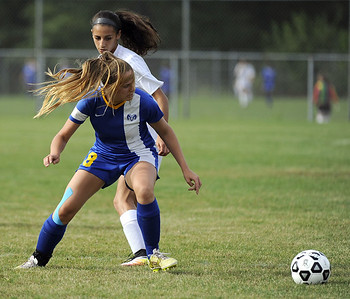roundup-malicks-hat-trick-leads-bristol-central-girls-soccer-to-dominant-win-over-new-britain