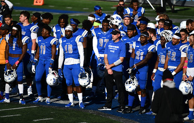 no-17-ccsu-football-falls-to-no-25-albany-in-first-round-of-fcs-playoffs-following-disastrous-third-quarter