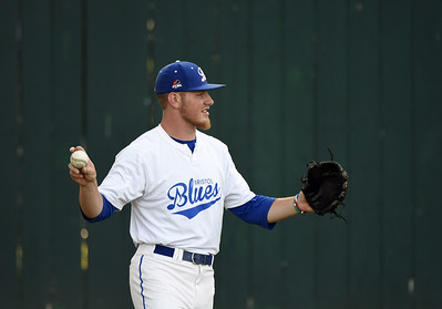 bristol-native-ccsu-pitcher-tom-curtin-has-three-saves-in-three-appearances-for-bristol-blues