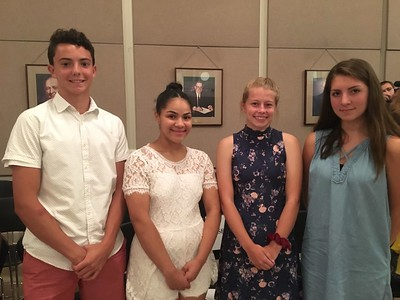 bristol-school-board-welcomes-three-new-student-representatives-and-one-returnee