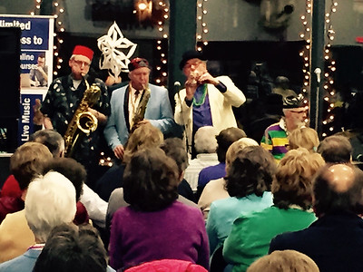 new-orleans-to-come-to-southington-with-concert-at-library