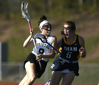 sports-roundup-bristol-coop-girls-lacrosse-beats-wolcott-for-second-straight