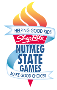 middletown-to-host-nutmeg-games-masters-games-starting-in-2021-replacing-new-britain