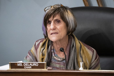 us-rep-delauro-of-connecticut-elected-appropriations-chair