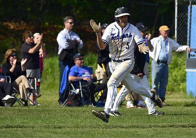 st-paul-baseball-overcomes-sloppy-defense-advances-to-class-s-quarterfinals-with-win-over-immaculate