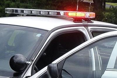 terryville-man-accused-of-threatening-police-mulls-plea-deal