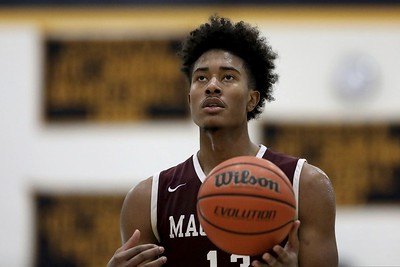 uconn-mens-basketball-adds-power-forward-from-new-york-to-incoming-class