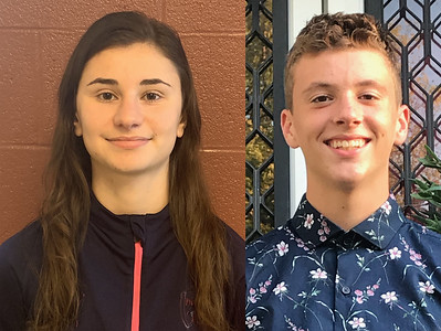 bristol-press-athletes-of-the-week-are-terryvilles-ami-roqi-and-bristol-easterns-elijah-parent