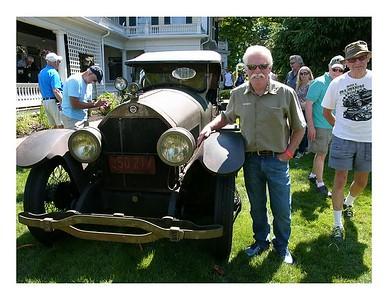 classic-car-show-coming-to-barnes-museum-june-24