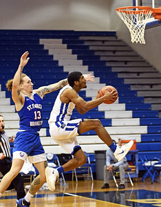 ccsu-mens-basketball-unable-to-hold-off-late-charge-from-st-francis-brooklyn-falls-in-home-opener