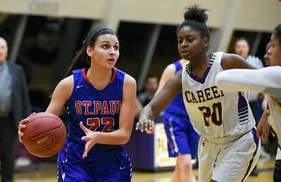st-paul-girls-basketball-battles-but-comeback-falls-short-in-class-m-quarterfinals-at-career