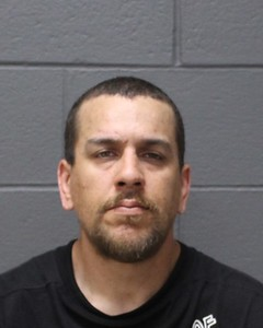 bristol-man-charged-in-shoplifting-turned-robbery-in-southington-considering-plea-bargain