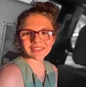 silver-alert-issued-for-missing-plainville-teenager