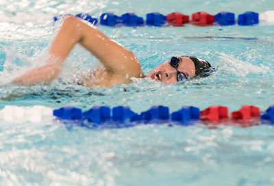 weinberg-takes-on-new-role-for-plainville-swimming-has-standout-day