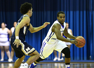 ccsu-mens-basketball-falls-to-fairleigh-dickinson-despite-having-three-players-score-in-double-figures
