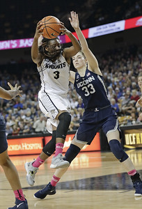 samuelson-leads-topranked-uconn-womens-basketball-over-central-florida