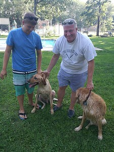 dogs-enjoy-the-last-day-of-rockwell-park-pool