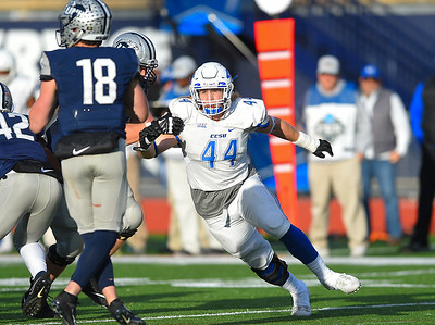 missed-chances-mistakes-prove-costly-for-ccsu-football-in-fcs-playoff-game