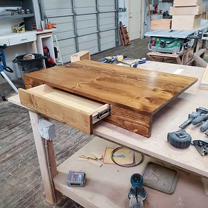 dusty-dude-woodworks-in-bristol-offers-highquality-customization-craftsmanship-for-home-decor-much-more