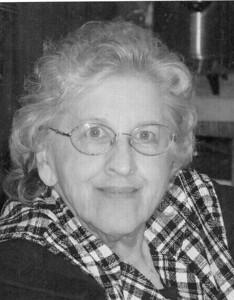 Alma R. Lusis