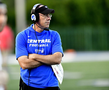 ccsu-removes-interim-tag-from-mccarthy-making-him-fulltime-head-football-coach