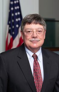roraback-is-new-vice-chairman-of-torrington-savings-bank-board-of-trustees