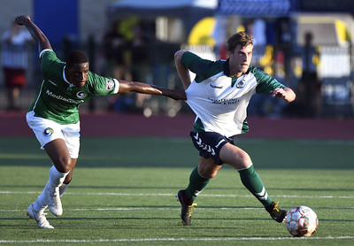 hartford-city-fc-gets-valuable-learning-experience-from-match-against-new-york-cosmos