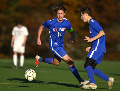 tournament-roundup-st-paul-boys-soccer-falls-bristol-central-advances-bristol-eastern-volleyball-on-to-quarterfinals