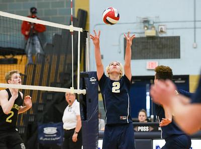 newington-boys-volleyball-rolls-past-farmington-for-sixth-straight-win