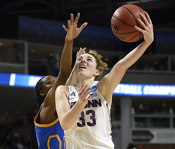 samuelson-sisters-on-collision-course-as-uconn-stanford-enter-final-four