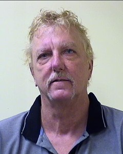retired-ccsu-professor-charged-in-student-accident